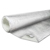Aluminized Heat Barrier