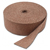 Generation II Copper Exhaust Insulating Wrap