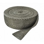 (11062) Platinum Exhaust Insulating Wrap - 2