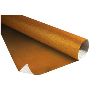 "(13700) 24 K Heat Barrier - 12"" x 24"""
