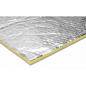 "(14100) Cool-It Mat - 24"" x 48"""