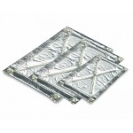 (16550) Heat Terminator Floor Insulating Mat - 24