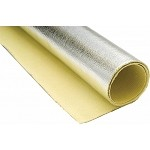 (16850) Kevlar Heat Barrier - 26