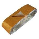 (13990) 24 K Heat Barrier Tape - 1.5